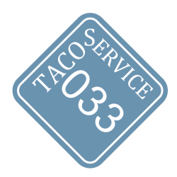 Tacoservice033
